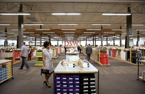 Designer Fashion Warehouse Columbus Oh Breathtaking assortment