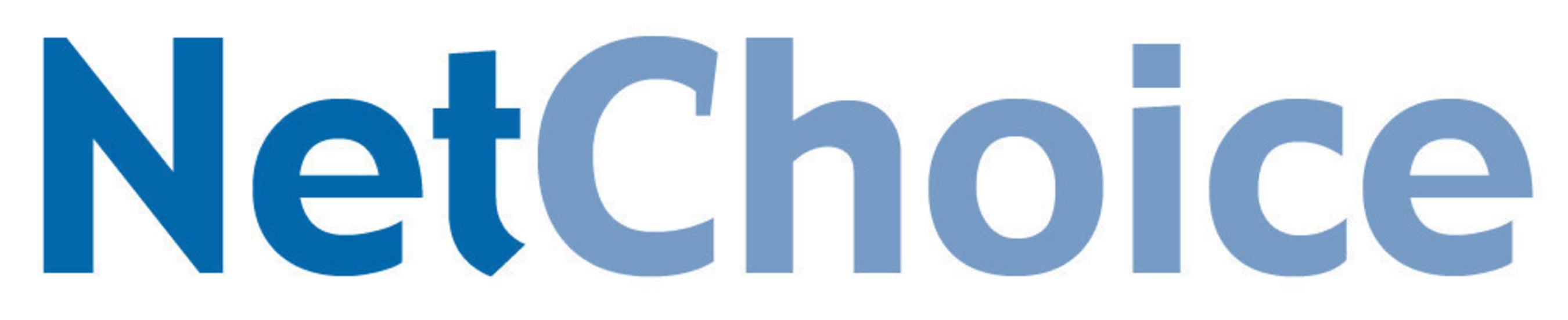 NetChoice