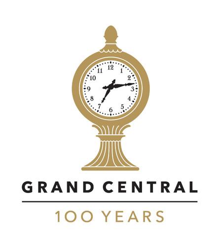 Grand Central Terminal Centennial Celebration Kicks Off February 1