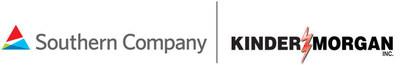 SO, KMI logo