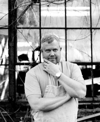 James Beard Award Nominee Chef Ford Fry To Unveil Bar Margot at Four Seasons Hotel Atlanta