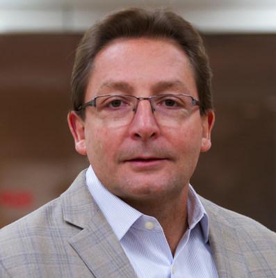 Vince Jannelli