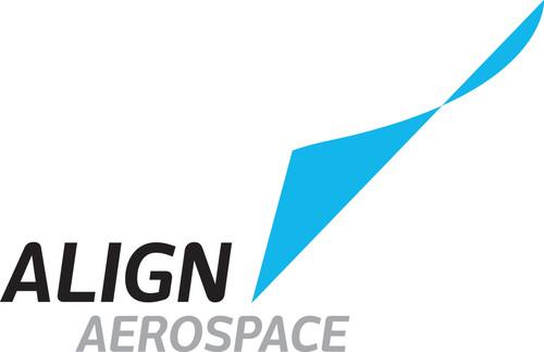 Align Aerospace intensifie sa présence au salon Farnborough International Airshow 2012