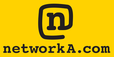 NetworkA.com provides the most comprehensive action sports experience online.
