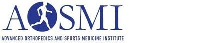 Advanced Orthopedics and Sports Medicine Institute Celebrates World Pediatric Bone and Joint Day,