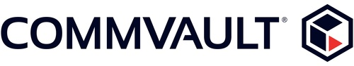 Commvault is the leader in enterprise data protection and information management