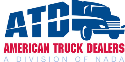 American Truck Dealers. (PRNewsFoto/National Automobile Dealers Association)