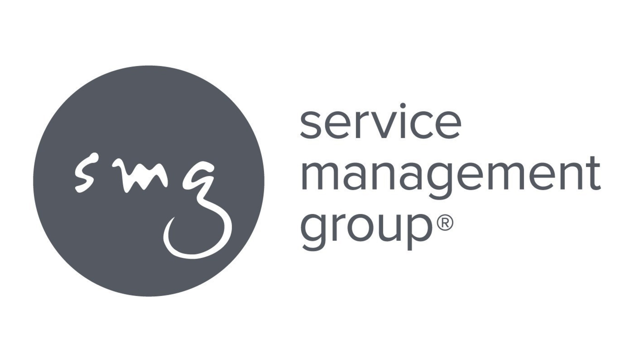 DineEquity selects Service Management Group for global guest