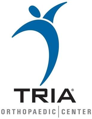 TRIA Orthopaedic Center