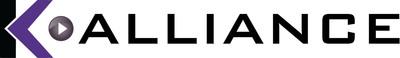 http://www.kalliance.com/