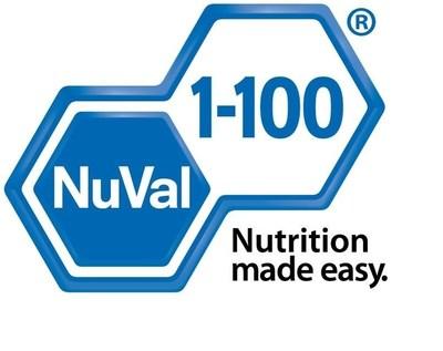 NuVal Logo
