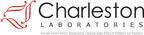 Charleston Laboratories, Inc. logo