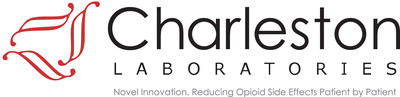 Charleston Laboratories, Inc. logo (PRNewsFoto/Charleston Laboratories, Inc.)