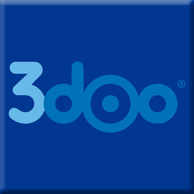 New app on the Google Play Store: 3doo's Player App transforms your Android tablet into a mobile 3D media center! Connect your tablet to a 3D TV and enjoy spectacular 3D media anytime - at home, on the go, or around the world!
