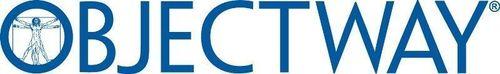 Objectway a rejoint « Elite », le programme de Borsa Italiana qui soutient les meilleures