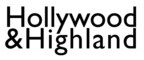 Local Brands Need Apply To Hollywood & Highland's Inaugural Search For The Next Great Pop-up Competition