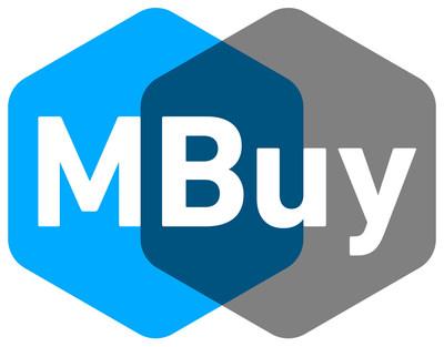 www.mbuy.com