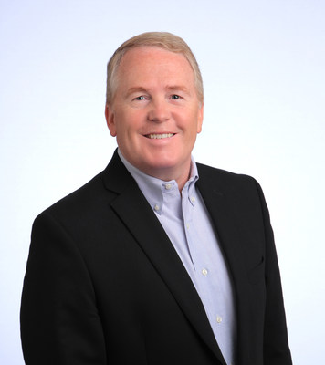 Michael Erisman, DocuSign's New Vice President of Human Resources