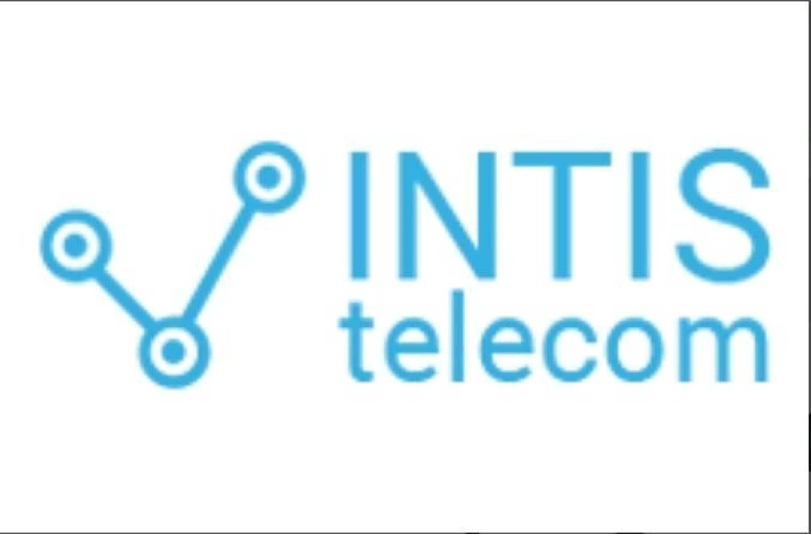 Intis Telecom Has Launched a New Version of the SMS Platform