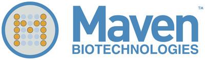 """ÿØÿàJFIFÿí.Photoshop 3.08BIMMAVEN BIOTECHNOLOGIES LLC LOGOA FMTC20101002(§SEE STORY 20101001/LA75512LOGO, SD (940938) Media contact: Dr. William Rassman, President and CEO of Maven Biotechnologies, +1-310-505 5383, wrassman@mavenbiotech.com.720101001T00:00:00-04:00UHOZPASADENA_CAdUSAeUNITED STATESiMAVEN BIOTECHNOLOGIES LLC LOGOnPR NEWSWIREsxJMaven Biotechnologies, Pasadena CA. (PRNewsFoto/Maven Biotechnologies LLC)zMIú 2700 x 793#002814+0000HEALTH;TECHNOLOGY; phototPÿádExifMM*bj(1r2Ž‡i¤ÐAdobe Photoshop CS3 Windows2010:10:01 19:44:39ÿÿ Œ&(..ÿØÿàJFIFHHÿíAdobe_CMÿîAdobed€ÿÛ"""" ÿÀ/&#34;ÿÝ ÿÄ?  3!1AQa&#34;q2'¡±B#$RÁb34r'ÑC%'Sðáñcs5¢²ƒ&D""""TdE£t6ÒUâeò³""""ÃÓuãóF&#39;""""¤…´•ÄÔäô¥µÅÕåõVfv†–¦¶ÆÖæö7GWgw‡—§·Ç×ç÷5!1AQaq&#34;2'¡±B#ÁRÑð3$bár''CScs4ñ%¢²ƒ&5ÂÒD""""T£dEU6teâò³""""ÃÓuãóF""""¤…´•ÄÔäô¥µÅÕåõVfv†–¦¶ÆÖæö&#39;7GWgw‡—§·ÇÿÚ?õUÍf}k¿#!Ø_W¨–³KrŸ¥×÷¥ž§õýFÁzÉ}jÌÈɾ«ØOôíÌùVÌNî?Òl~ÿûkü2kºk¨ÁÀ¤h´—Zâb×:Æÿ""""k~—þ'O""""¡†$Áœ¤G2О9ð0úód8ñÈB0ùç§qpC‰°~²äÙ]dÔïÜǬíCrvã}iÄ÷buVåƦœ–åê~'ßø-KD¾Ø³V˜Ý-¹%¤í˜2ÑO÷rmP¯ÝáÇK=œ{Üï÷¸ò_ý.+ëH»)½7«Pp:€ÆŸæì&#39;èúOþ[¾ƒí»l[둳öæ%¸ùÌ5ÿ1Zk°ý:áߚØo¬Ïýéª½W#/Ü,éûO¥y:—Ev""""ý‡1ßÔõÂ&FP͋ÞÆ~5ú¾¤ìhµ›/8︖l;Òõ»w§¹tkÉzЬux97çÇ)¹L0Êd%Ðh×çù™àŒ% ÖTo³ëK&#39;®ýbÄ肑su—""""¶ºâC[ôží応æµêŸVý£ÒmtäbþŠòN§hý§þ2¿ÎÿIê.¯õCÕzÙ`Í?Íãø&}ÿ\vë¿ëˆà帲Ê3ùaóÜ£šçF›šÛZúÞöìbÓè]ac§ŒÆ³Òvç2Ê·nÚæŸßÚϤÂË>ŠŽXrFnŠKœ³ëy=wö>6®}aOêmàMïôý&#39;1ú_Ïÿªõñƒ‰Eæ¼,s""""ƘõœÿM®#ý²×=ŸËö&#39;[1 î8·*És˜&#34;3pm/˜výçI`tø]^áŒêÎ6S,ap{^§Ó´ûÚßvÇ1VÊúñVT» üG ¨{˜ëšùq¸m§c~›½ŸÎ¡÷ ¼F²õ¬§}*xìòhÑßùáK¨zo¬ºÇ67¸5Äµõº~""""ÿð?ç?àÓPß±ýkêx¯3X̚Iüí£ô›´ëÿí¤LñiÏÇÛ[\}¾""""€wéx²ÑþboÄEˆÐâ©1)éè鏇ô–r¸¬Ñ¼ÂZˆësýÿê°®šðE¯}›÷'[Y[`¸É~û7–·ó\ÔU'uybòÆm¸ƒê3Ókƒ75¿Eßú'\¶£ev1õµÍ.8?JAúIÚ˱•TÀÂÞÀÁöÿWr`å¢+§Ø…N◸3‰{œ  ^¨Uæ'¹kîËÓ)Páö¾NÞiô`ÑëA!ÐÏdmFí¶ý&#39;{Ýû¿àÿ–›ýŸë¬7ŒÜ9xþSnÿÀú8xmÒÀÖÈxÕ{Á×ùŠ=0}³ëŽEÌÖ¾Œ)s‡£ÑÿÏÿöÚÇ/UÂ9Ø©Cyú}98§ó1óÆóG^&#34;rF‰mWÉýWª^mMWýs²‹š,ªÜ̆=‡'ëé+ÍðœßùòD‰ûuúOÊï)¶oî§>.\¿ûPÓ±ùý&#39;¨tÐèõXqí&#39;ó˜}ÕÜÝ~›éwö=kò:WÙ>«SŸcbìܖO&#34;']ސÿ®»ôßÔôWoÕþ¬ô¾¯{22ÃŌnÉÛw6w¿OÍ÷ž³?Æe}nK@Ð+»@¦‡2&#39;,q¥&#34;=ϾNHã†iHñBÂ?wæEÑ:—MéÿSêwQ¥7>ê…»'û700Ã~‡ïûw}téöâ;%ÎÄ-5ŠÁnÐØãkæ·jÊÊÃ¿#êŸNË¥¥õbْ۶êZ,³K~c}/zÐÁúìætêzv&~[kÕéºZ\°XژßQß¿éÿà‰@ñHDä'"""