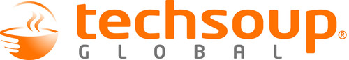 Mobile Beacon & TechSoup Announce New 4G Mobile Broadband Offering