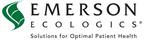Emerson Ecologics, LLC logo. (PRNewsFoto/Emerson Ecologics, LLC)