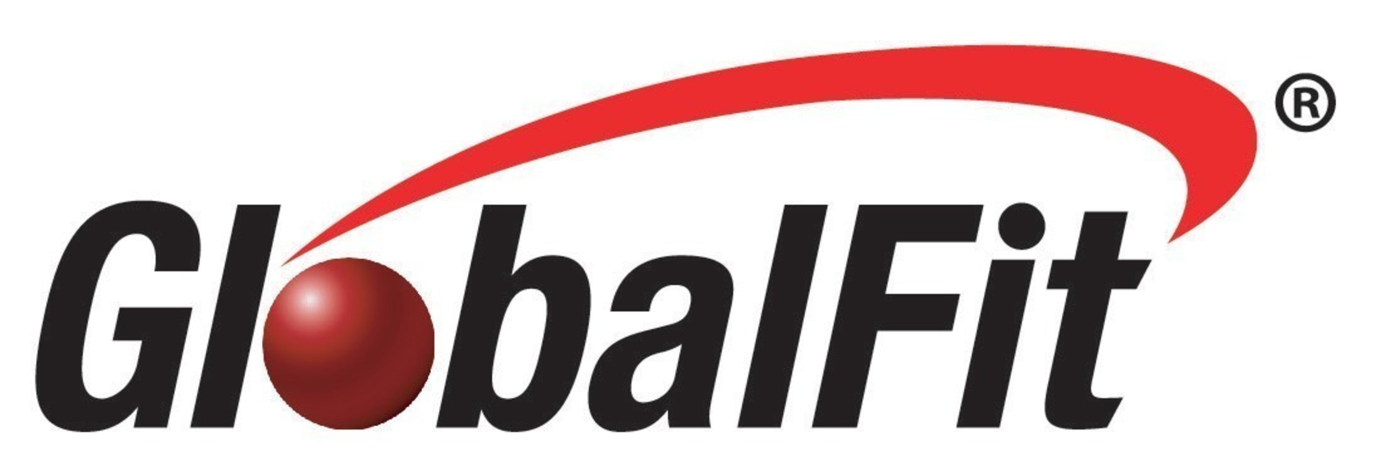 GlobalFit Adds FitReserve and Hundreds of Specialty Studios to its Gym Network