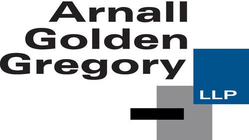 Distinguished Corporate Attorney Chip Presten Joins Arnall Golden Gregory in Atlanta