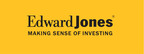 Edward Jones Named to FORTUNE Magazine's Best Companies to Work For List for 12th Year.  (PRNewsFoto/Edward Jones)