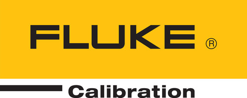 Fluke Calibration.  (PRNewsFoto/Fluke Corporation)