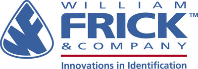 William Frick & Company logo