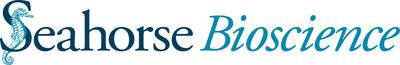 Seahorse Bioscience Logo