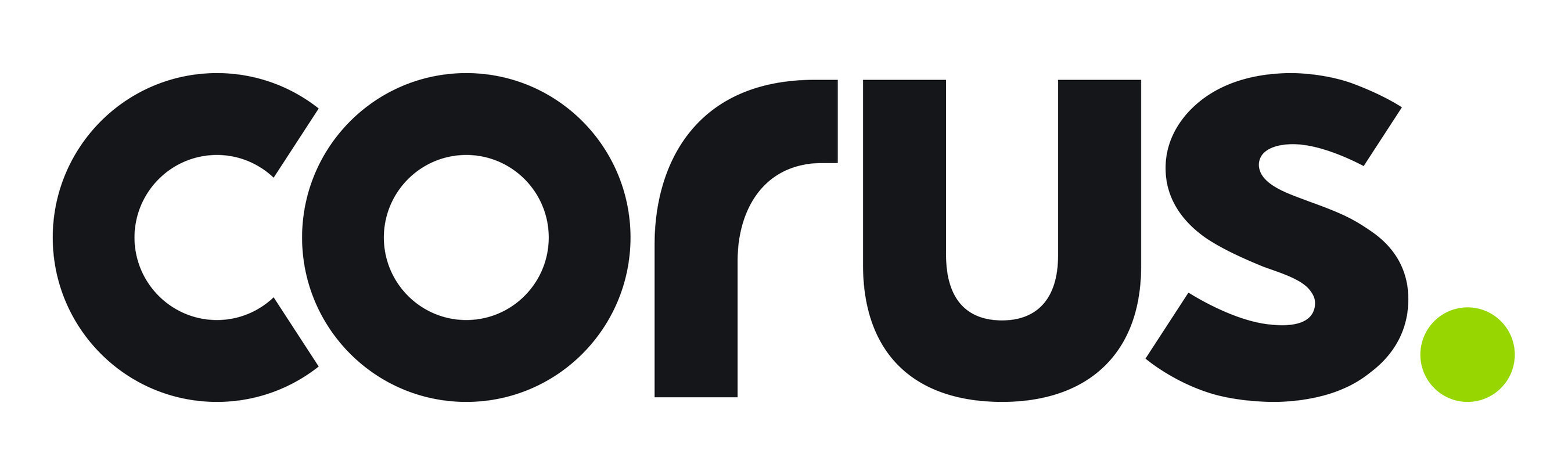 Corus Entertainment Completes Acquisition of Shaw Media