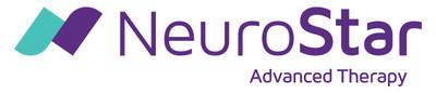 NeuroStar Advanced Therapy