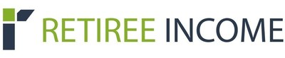 Retiree Income Logo