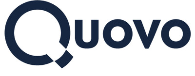 Quovo is a leading financial technology company for the wealth management and financial services industries.