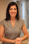 Grain Foods Foundation Welcomes Pediatrics Expert Dr. Dyan Hes to Scientific Advisory Board