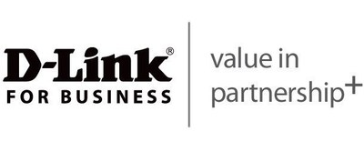 D-Link's Value in Partnership+ channel program accelerates growth for value-added resellers.
