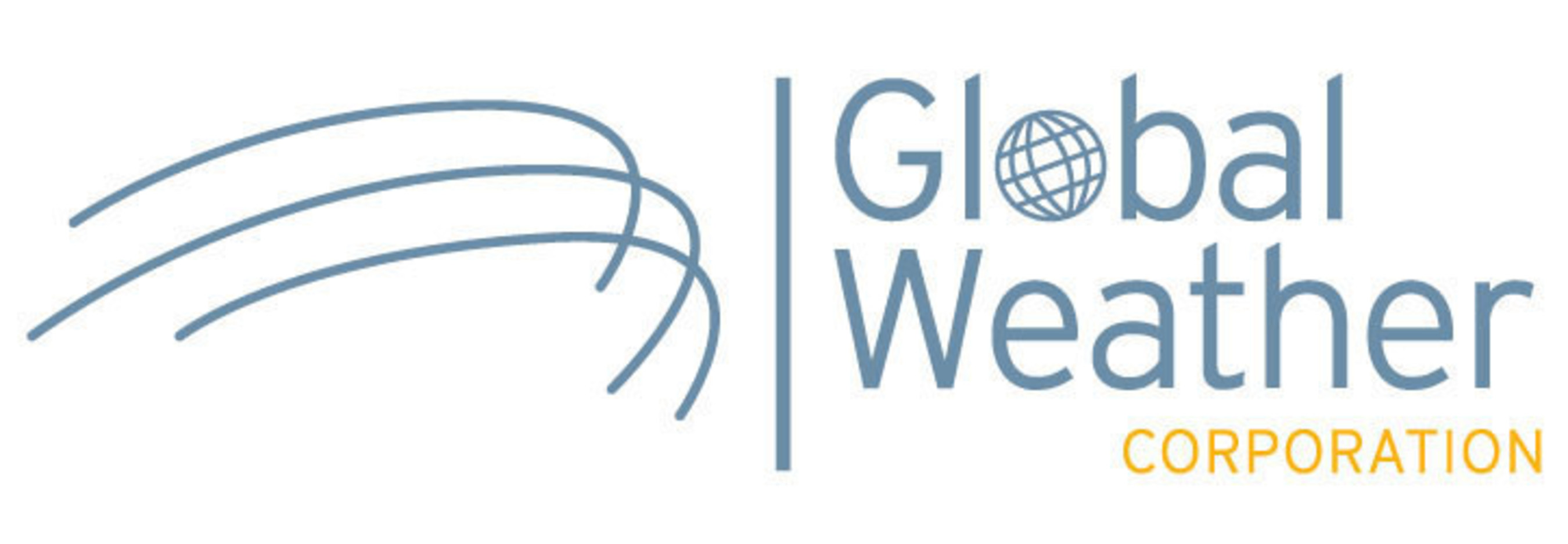 Global Weather Corporation Named Most Accurate Temperature Forecast Provider in the World