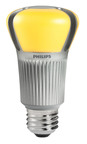 Bulbs.com to Offer New Philips EnduraLED™ LED Light Bulb