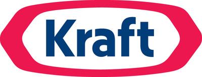 Kraft logo (PRNewsFoto/Kraft Foods Group)