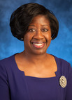 Top Birmingham Economic Developer, Tracey Morant Adams, to join Renasant.  (PRNewsFoto/Renasant Corporation)