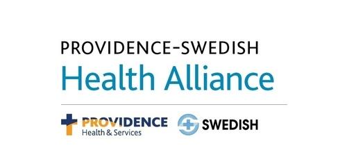 Providence-Swedish Health Alliance (PRNewsFoto/Providence Health & Services)