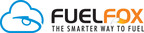 Sokolis Group Fuel Management Partners With FuelFox To Ease Diesel Fuel Price and Gas Price Concerns