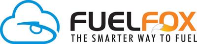 FuelFox.  (PRNewsFoto/Sokolis Group Fuel Management)