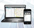 EffectiveUI Helps Honeywell Fire Systems Streamline Safety System Management with eVance™ Services Web and Mobile Apps