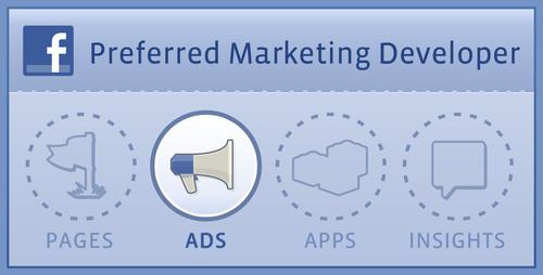SocialFlow Becomes Part of the Facebook Preferred Marketing Developer (PMD) Program