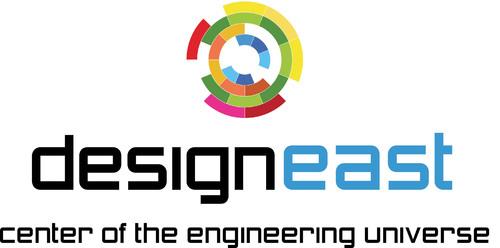 UBM Electronics Announces Accomplishments of DESIGN East