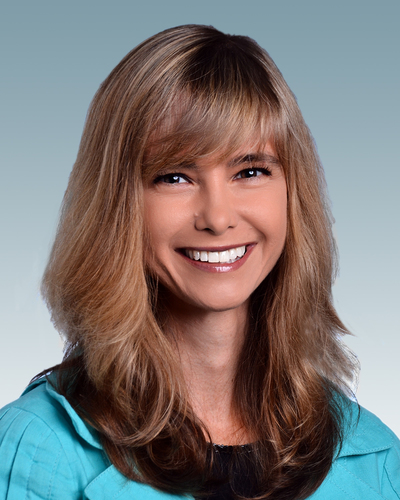 Nicole Duclos expands Covington & Burling's international commercial arbitration capabilities.  (PRNewsFoto/Covington & Burling LLP)
