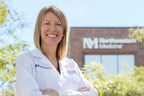 Eve Feinberg, MD, was recently named the Medical Director of Northwestern Medicine Fertility and Reproductive Medicine Services Highland Park. The longtime reproductive endocrinologist personally knows the struggles of infertility and will lead a multidisciplinary team for couples trying to start a family.